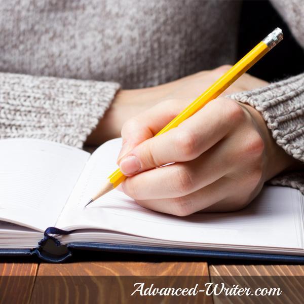 Steps for Writing a Summary Essay