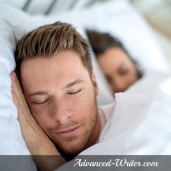 How to Get Good Sleep: Health Tips for Everyone