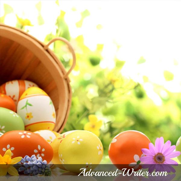 Celebrating Easter: Origins and Traditions