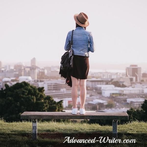 Tips For Introverts To Survive In An Extroverted World