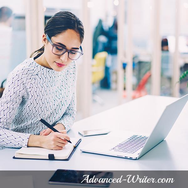 Writing a Perfect Cause and Effect Essay